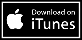 download-iTunes-logo-button